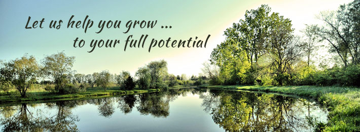 Patmos Counselling & Associates - Let us help you grow to your full  potential.