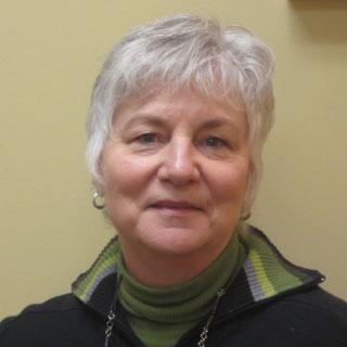 Miki Beldman - Patmos Counselling & Associates