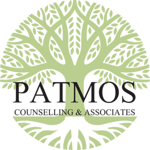 Patmos Counselling & Associates